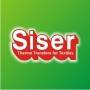 Siser